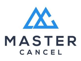 Master Cancel Guarantee Logo The Houseboat Poole Holiday Property