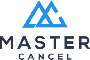 Master Cancel Logo The Houseboat Holiday Property Poole Harbour Guarantee Refund Cancellations