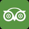 Tripadvisor Logo Review The Houseboat Poole