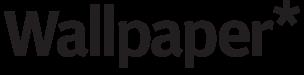 The Houseboat Poole Wallpaper Magazine Article Logo