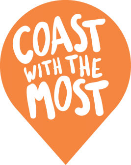The Houseboat Poole Coast With The Most BCP Tourism