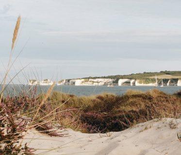 The Houseboat Hamworthy Poole Holiday Property Gateway Purbecks Dorset